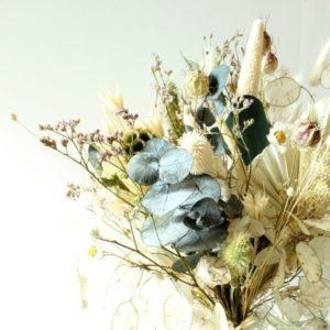 Bouquet Eleonore