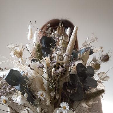 Bouquet atelier